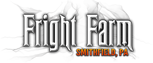 Fright Farm